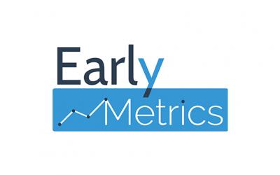 DataMa obtient une notation EarlyMetrics prometteuse de 68%