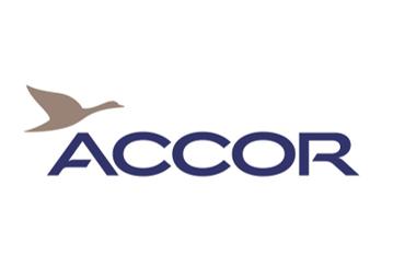 Accor2