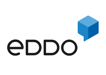EDDO2