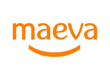 Maeva2