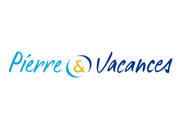 Pierre&Vacances2