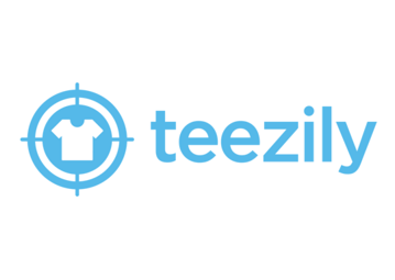 Teezily3