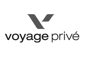 VOYAGE-PRIVÉ3