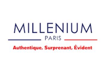 milleniumParis2