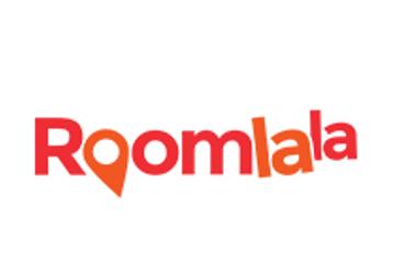 roomlla2