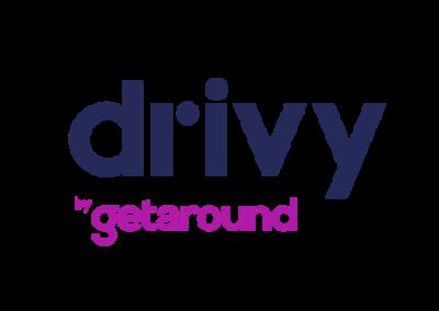 Drivy-logo-Boxes