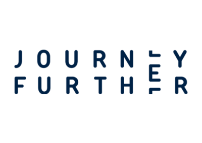 Logo-Site-JourneyFurther