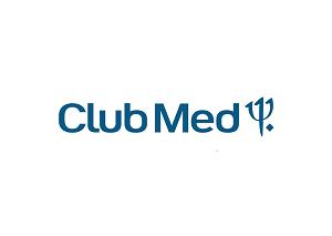 ClubMed-Logo