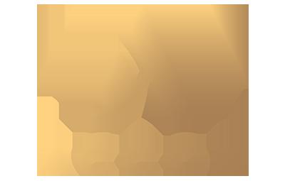 accor_thin