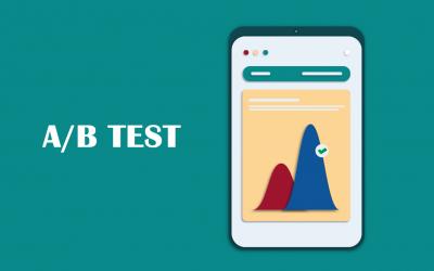 Le VRAI/FAUX de l'A/B testing
