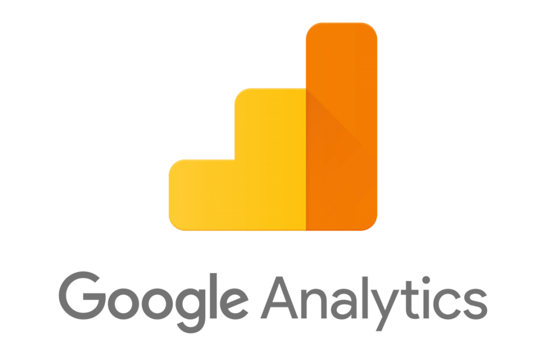 Comment utiliser Google Analytics pour optimiser son taux de conversion ?